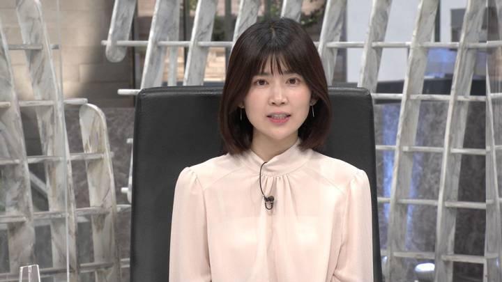 2020年09月23日竹内友佳の画像12枚目