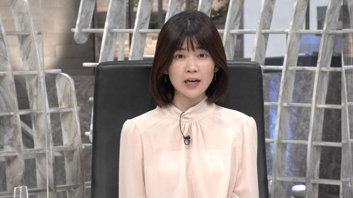 2020年09月23日竹内友佳の画像13枚目