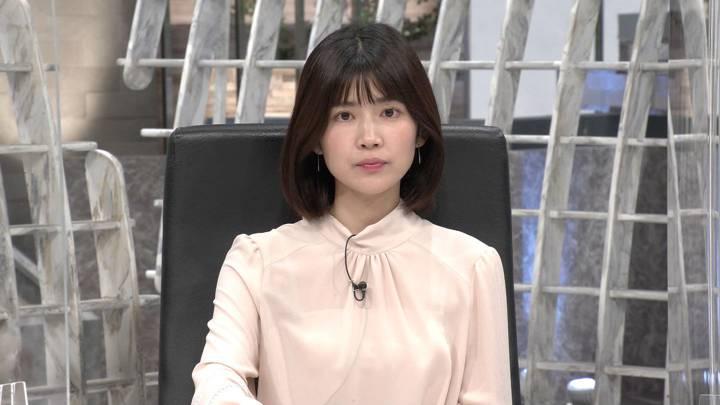 2020年09月23日竹内友佳の画像14枚目