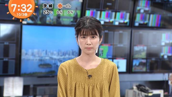 2020年10月03日竹内友佳の画像04枚目