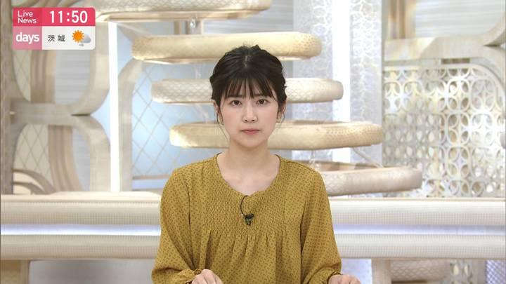 2020年10月03日竹内友佳の画像06枚目