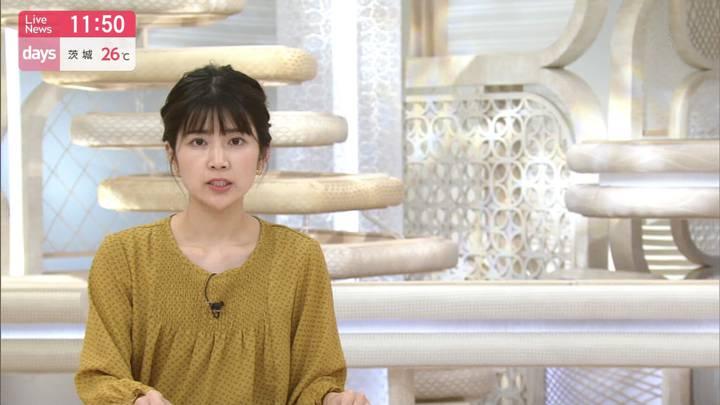 2020年10月03日竹内友佳の画像07枚目