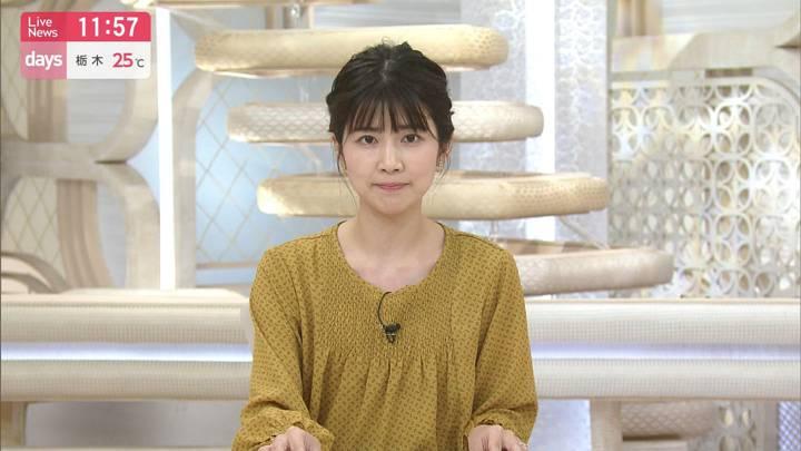 2020年10月03日竹内友佳の画像10枚目