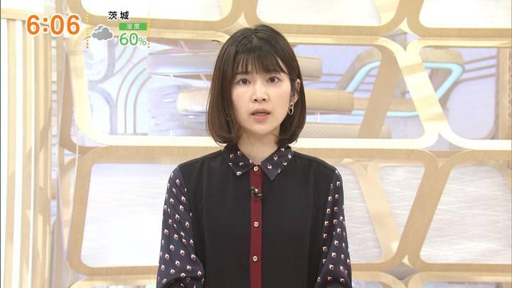 2020年10月04日竹内友佳の画像04枚目