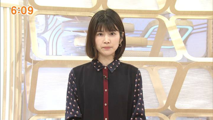 2020年10月04日竹内友佳の画像06枚目