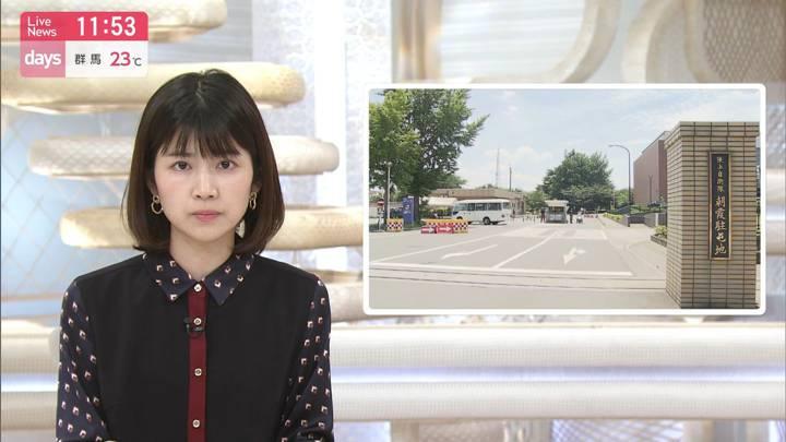 2020年10月04日竹内友佳の画像11枚目