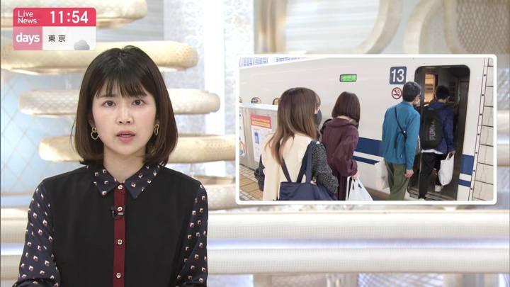 2020年10月04日竹内友佳の画像12枚目