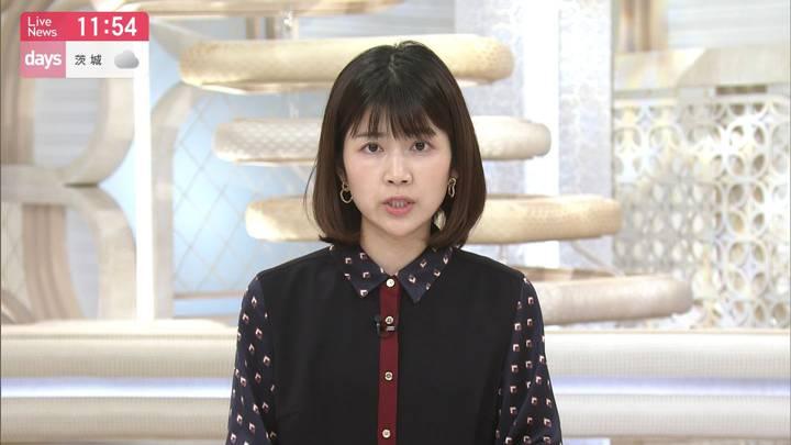 2020年10月04日竹内友佳の画像13枚目