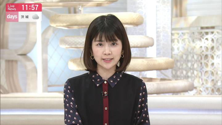 2020年10月04日竹内友佳の画像14枚目