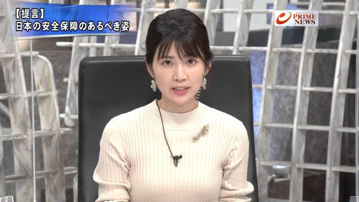 2020年10月06日竹内友佳の画像15枚目