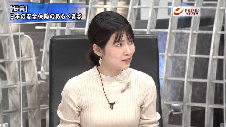 2020年10月06日竹内友佳の画像16枚目