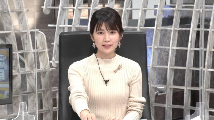 2020年10月06日竹内友佳の画像18枚目