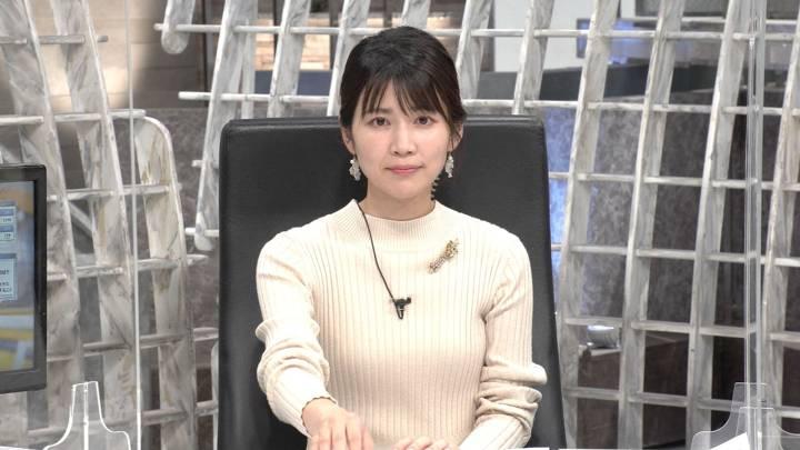 2020年10月06日竹内友佳の画像19枚目
