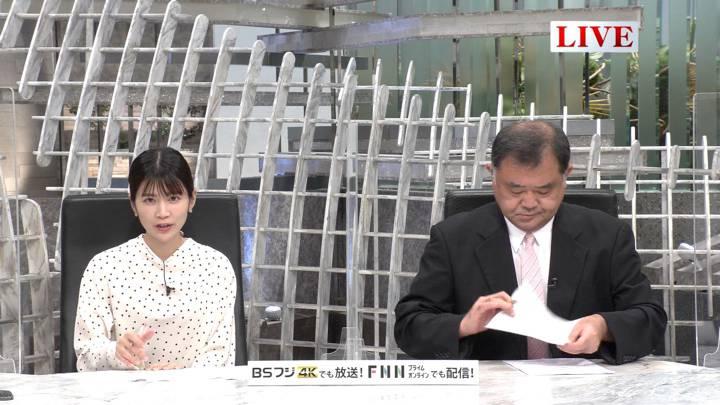 2020年10月07日竹内友佳の画像01枚目