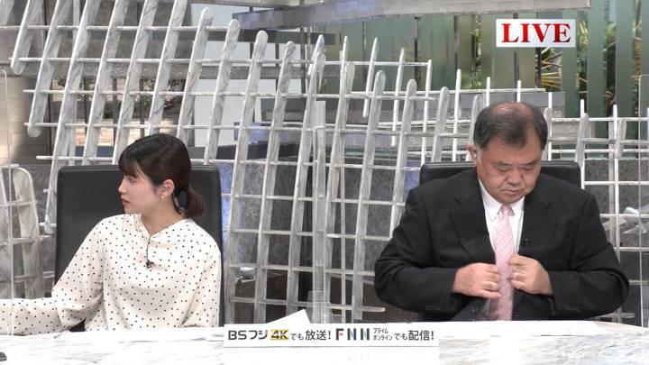 2020年10月07日竹内友佳の画像02枚目
