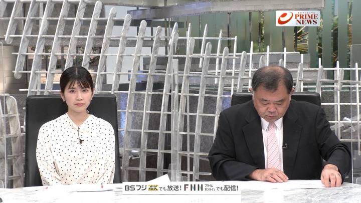 2020年10月07日竹内友佳の画像03枚目