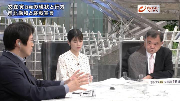 2020年10月07日竹内友佳の画像04枚目