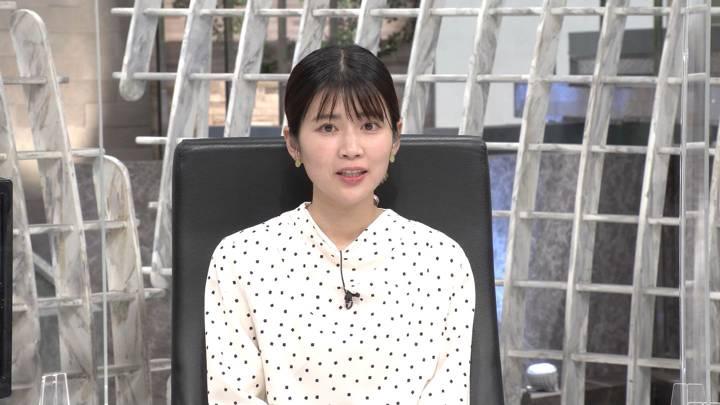 2020年10月07日竹内友佳の画像11枚目