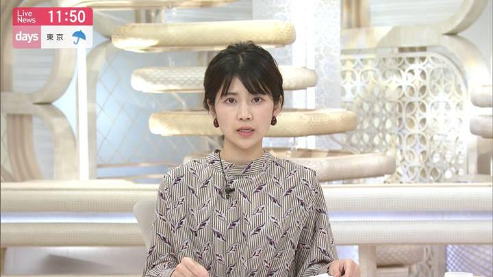 2020年10月10日竹内友佳の画像06枚目