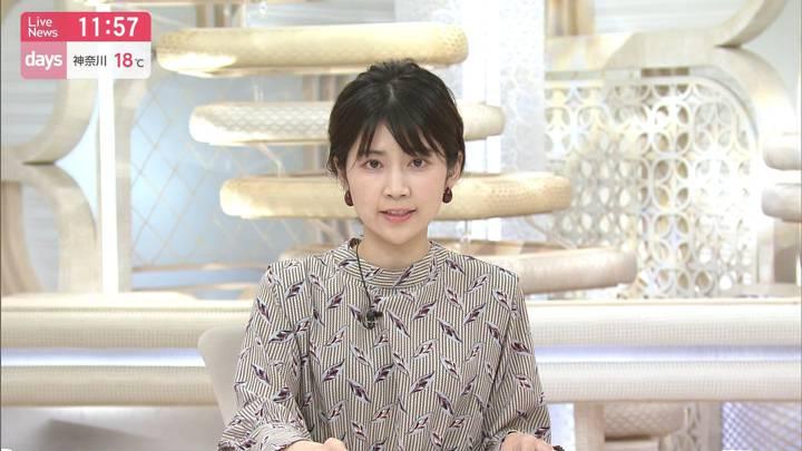 2020年10月10日竹内友佳の画像09枚目