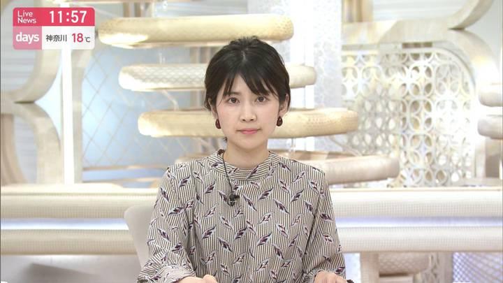2020年10月10日竹内友佳の画像11枚目