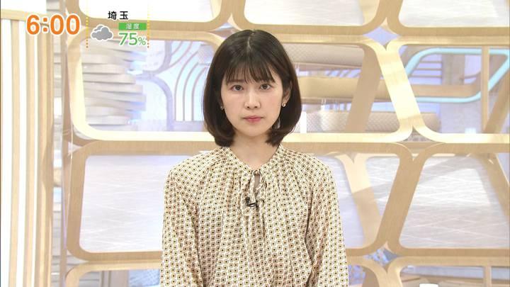 2020年10月11日竹内友佳の画像01枚目