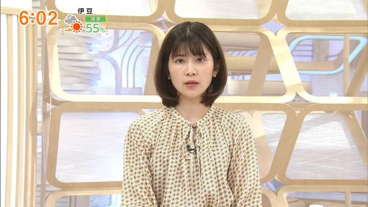 2020年10月11日竹内友佳の画像02枚目