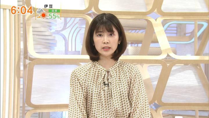 2020年10月11日竹内友佳の画像03枚目