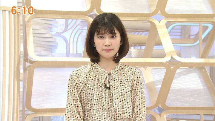 2020年10月11日竹内友佳の画像06枚目