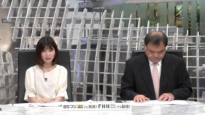 2020年10月14日竹内友佳の画像04枚目