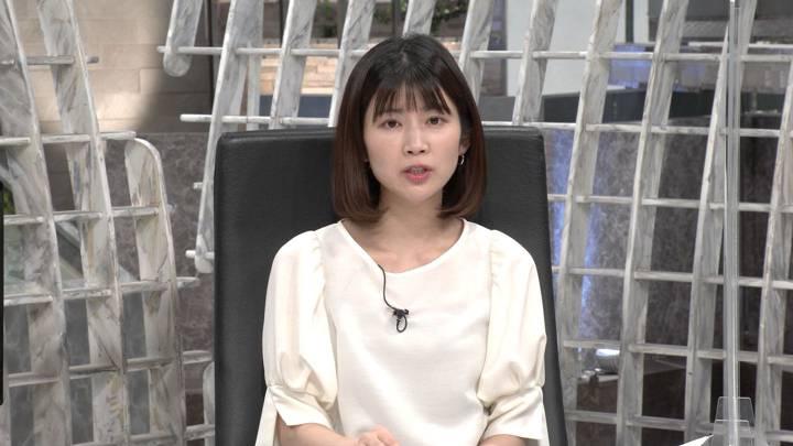 2020年10月14日竹内友佳の画像09枚目