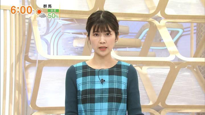2020年10月18日竹内友佳の画像01枚目