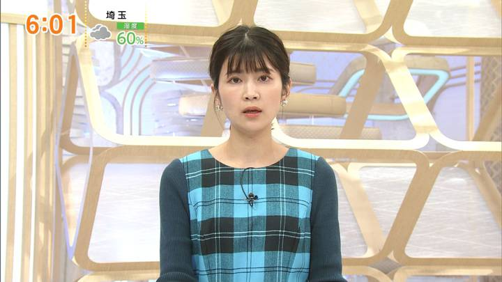 2020年10月18日竹内友佳の画像02枚目