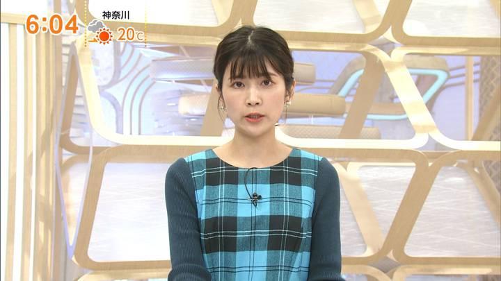 2020年10月18日竹内友佳の画像03枚目