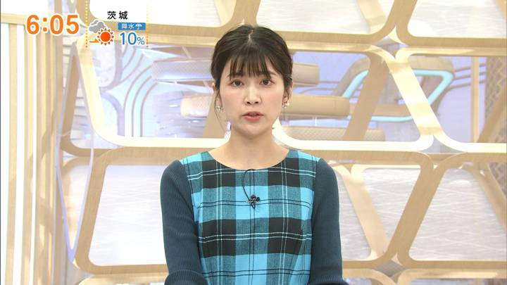 2020年10月18日竹内友佳の画像04枚目