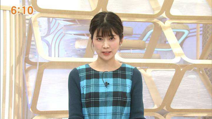 2020年10月18日竹内友佳の画像06枚目