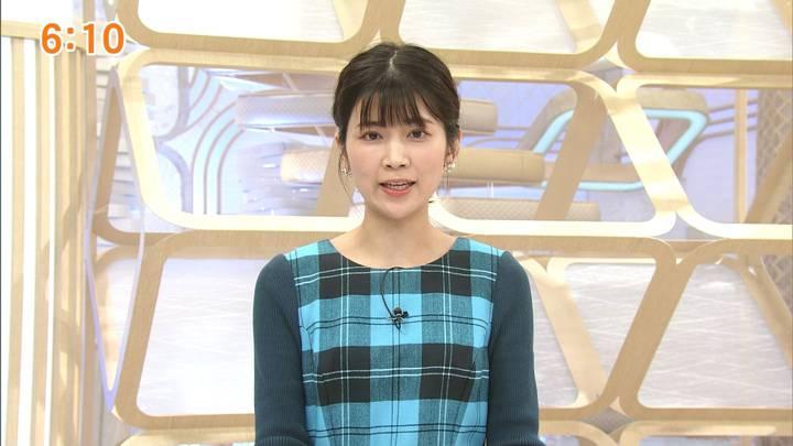 2020年10月18日竹内友佳の画像07枚目