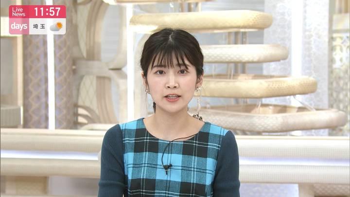 2020年10月18日竹内友佳の画像11枚目