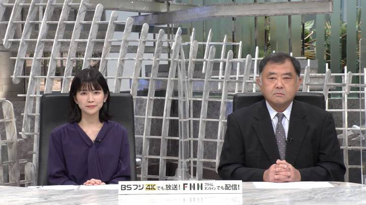 2020年10月19日竹内友佳の画像01枚目