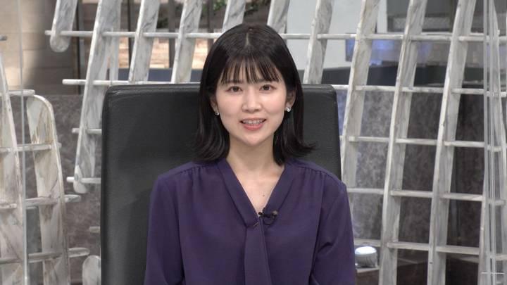 2020年10月19日竹内友佳の画像09枚目