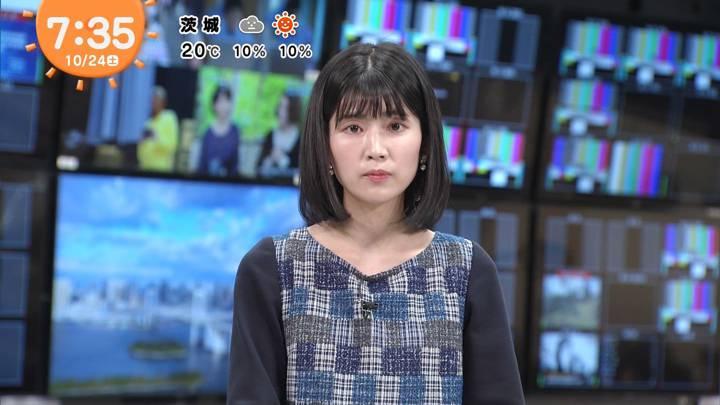 2020年10月24日竹内友佳の画像05枚目