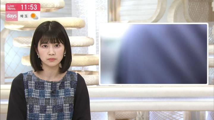 2020年10月24日竹内友佳の画像07枚目