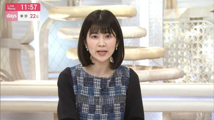 2020年10月24日竹内友佳の画像09枚目