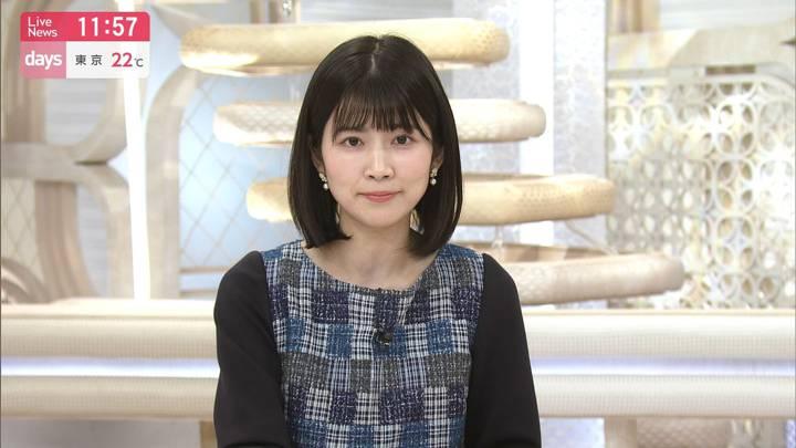2020年10月24日竹内友佳の画像10枚目