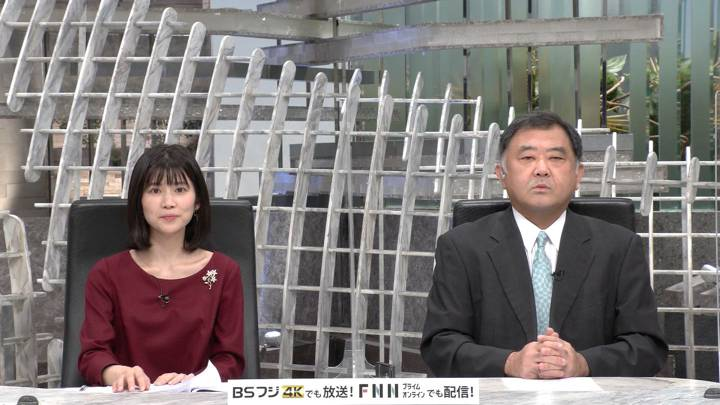 2020年10月26日竹内友佳の画像01枚目