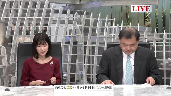 2020年10月26日竹内友佳の画像03枚目