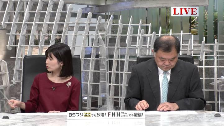 2020年10月26日竹内友佳の画像04枚目