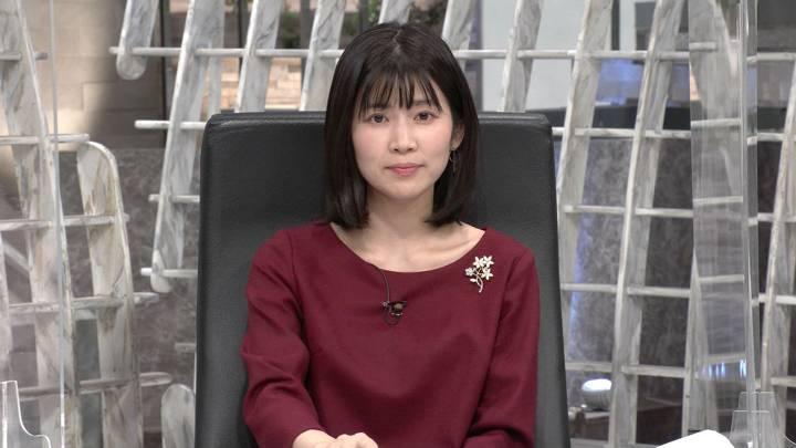 2020年10月26日竹内友佳の画像09枚目