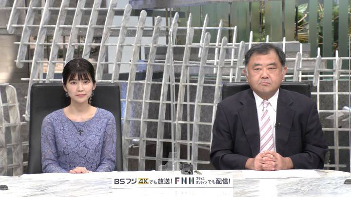 2020年10月27日竹内友佳の画像01枚目