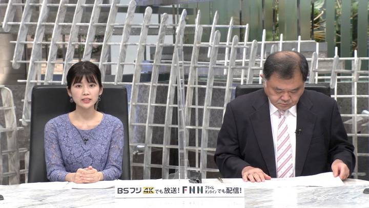 2020年10月27日竹内友佳の画像02枚目